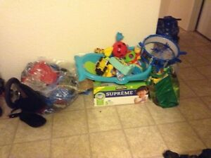 Lots of toys $40 obo