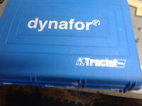 Dynafor 5T load cell