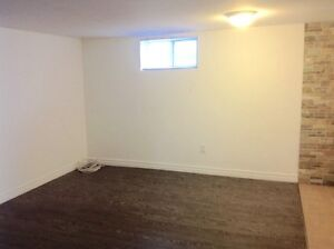 APARTMENT Just Reduced (Walk out Basement ) AURORA 416-455-5586