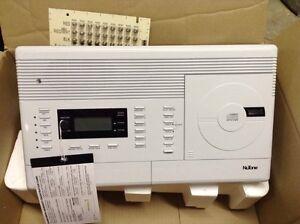 NuTone IMA-4406 Intercom System