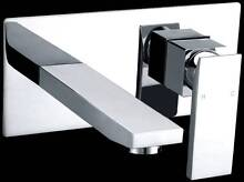 Cheap Bath Mixer Tap Combo  Quality Taps - Free Delivery Aus Wide Adelaide CBD Adelaide City Preview