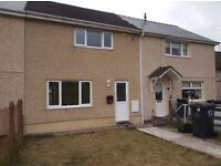 2 bed house for sale FULLY RENOVATED aprox 7 years ago ideal first home or investment rents out easy