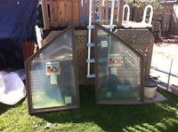 2 Windows, Only $75 each!!