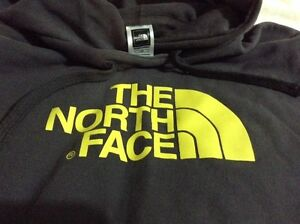 North Face sweater, hoodie, good condition  London Ontario image 2