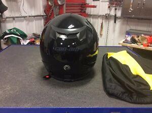 BRP Helmet Strathcona County Edmonton Area image 3