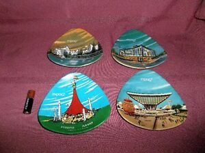 EXPO'67 SET IN GREAT CONDITION