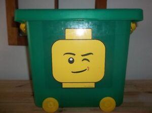 LEGO Storage bin