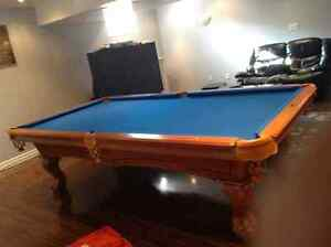 Hot tub, pool table, piano, heavy, equipment,movers 647-930-8871