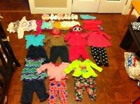 Baby Girl Items NEED GONE ASAP
