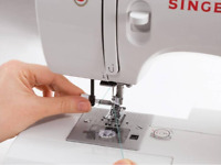 Sewing Alterations for the Wise and Thrifty