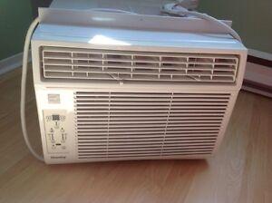 Air climatiseur