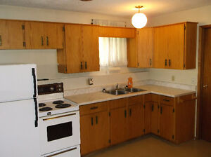For Rent: Two Bedroom Suite Near B.U.