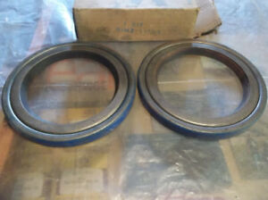 1970 to 1979 Ford N.O.S. Louisville truck wheel seals