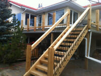 Mountain view carpentry,  construction and Reno contracting