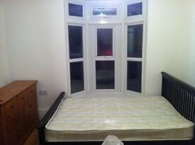 Room with your own kitchen in Chatham, Gilingham, Rochester, Medway
