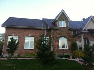STOP RENTING YOUR ROOF! Peterborough Peterborough Area image 8
