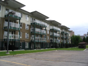 1 Bedroom Condo 5 Min from U of C, 7 Minutes to LRT NW Calgary