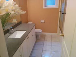$1750 / 2br - 1200ft2 - NEWLY RENOVATED 2 bdr basement