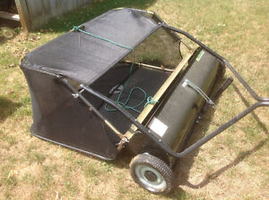 Lawn Buy Or Sell A Lawnmower Or Leaf Blower In