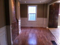 !!!DRYWALL, TAPING, PLASTERING, PRIME @ PAINTING !!!