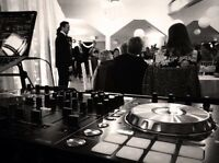 Professional, Experienced, Reliable & Affordable DJ Services