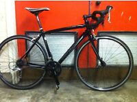 Specialized Allez Racing Cycle 54cm