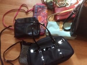 WOMEN'S BAG FOR SALE!