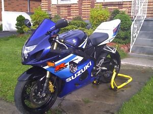 Full fairings kit