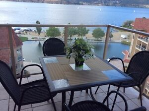 Elegantly furnished 2 Bed, 2 Bath Condo with Gorgeous View