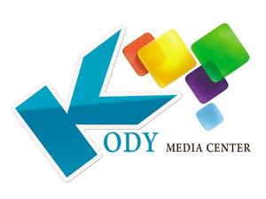 Kodi Quit? Free Check-Up.. Free Quote..