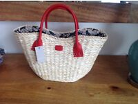 Radley Beach Bag