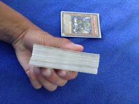 Yu-Gi-Oh Cards ( 60+) strong & rare cards