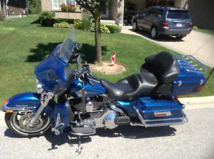 2006/HD Harley Davidson