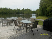 Cottage for rent Shediac,Cocagne-Boutouche area