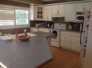 Room for rent! January - $500 Kingston Kingston Area image 3