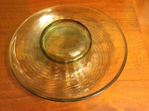2 Depression Glass Dishes. Regina Regina Area image 4