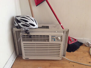 Ever star air conditioner