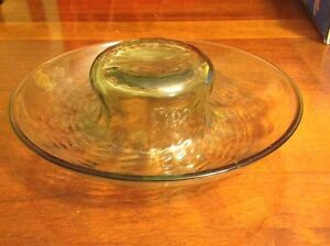2 Depression Glass Dishes. Regina Regina Area image 5