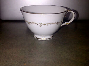 royal doulton richelieu Kitchener / Waterloo Kitchener Area image 2