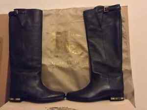 Burberry Riding Boots London Ontario image 4