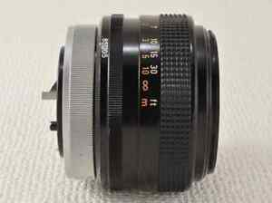 Old Canon FD lenses for my film camera. Kitchener / Waterloo Kitchener Area image 2