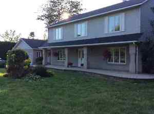 Open House-Septembre 25Th 2-4pm MLS 22159453