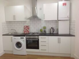 Short Term Stay in Luxury Flat in E17