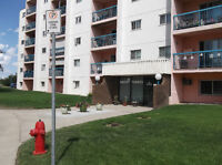 TWO BEDROOM APARTMENT - UTILITIES INCLUDED