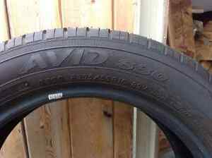 P205/55R16 Tires For Sale