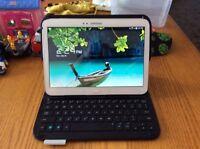 Samsung Galaxy Tab 3 - LIKE NEW