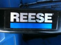 Trailer Hitch 33001 Reese