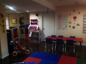 Before &After School Care in Milton