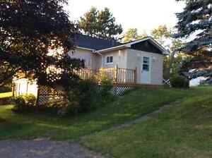 House for Sale, Mactaquac Heights