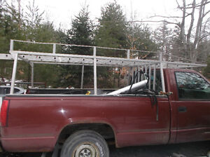 truck rack for sale for a f150 gmc civic